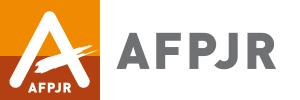 AFPJR - Au service des personnes handicapées - Alpes-Maritimes (06)
